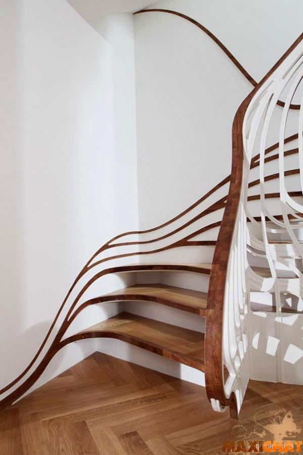 1361220305 1332929011 creative staircase designs 2 2